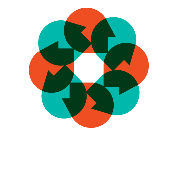 arts-for-all-logo